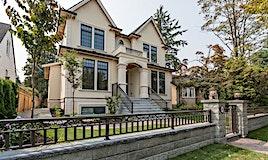 3040 W 34th Avenue, Vancouver, BC, V6N 2K2