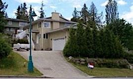 5829 Trail Avenue, Sechelt, BC, V0N 3A6