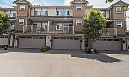 6-5623 Teskey Way, Chilliwack, BC, V2R 0K9
