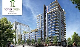 211-159 W 2nd Avenue, Vancouver, BC, V5Y 0L8