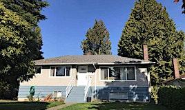 6537 Balmoral Street, Burnaby, BC, V5E 1H9