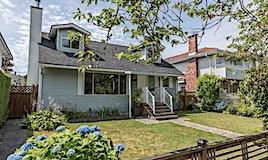 4629 Ross Street, Vancouver, BC, V5V 4T8