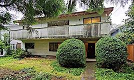 1086 W 22nd Street, North Vancouver, BC, V7P 2E5