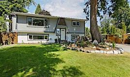 21043 121 Avenue, Maple Ridge, BC, V2X 8K1