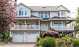 240 Roche Point Drive, North Vancouver, BC, V7G 2M9