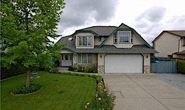 22915 Reid Avenue, Maple Ridge, BC, V2X 0C2