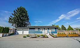 20561 50a Avenue, Langley, BC, V2A 6X3