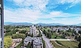 1802-13399 104 Avenue, Surrey, BC, V3T 0C9