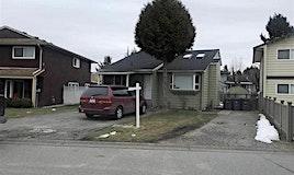 7294 129b Street, Surrey, BC, V3V 4N8
