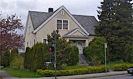 93-97 W 12th Avenue, Vancouver, BC, V5Y 1T4