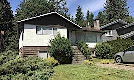 1919 Panorama Drive, North Vancouver, BC, V7G 1V2