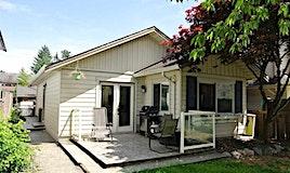 3172 Jervis Street, Port Coquitlam, BC, V3C 3H7
