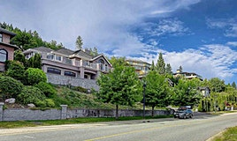 1625 Chippendale Road, West Vancouver, BC, V7S 3G6