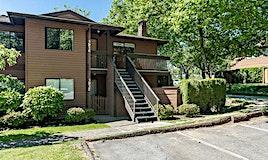 1914-10620 150 Street, Surrey, BC, V3R 7K3