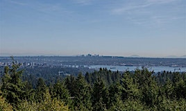 570 St. Andrews Place, West Vancouver, BC, V7S 1V8