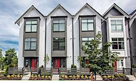 84-17555 57a Avenue, Surrey, BC, V3S 7V2