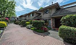 65-4900 Cartier Street, Vancouver, BC, V6M 4H2