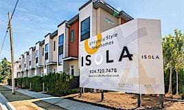 21-1670 160 Street, Surrey, BC