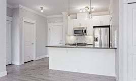 302-2229 Atkins Avenue, Port Coquitlam, BC, V3C 1Y5