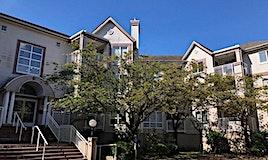 325-7453 Moffatt Road, Richmond, BC, V6Y 3W1