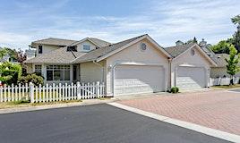 5-9208 208 Street, Langley, BC, V1M 2M9