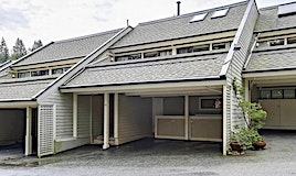 14-4957 Marine Drive, West Vancouver, BC, V7W 2P5