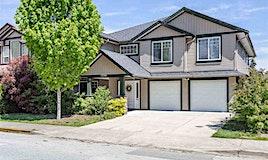 11346 236 Street, Maple Ridge, BC, V2W 1Y4