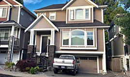 1301 Hollybrook Street, Coquitlam, BC, V3B 0H2