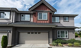 27-9699 Sills Avenue, Richmond, BC, V6Y 0C8
