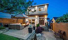 15090 Buena Vista Avenue, Surrey, BC, V4B 1X9