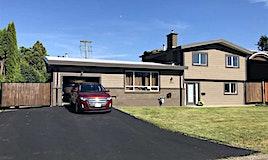 9030 Sunset Drive, Chilliwack, BC, V2P 3X9