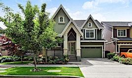 17120 3a Avenue, Surrey, BC, V3S 2X7
