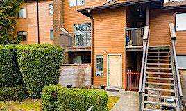 810-10620 150 Street, Surrey, BC, V3R 7S1