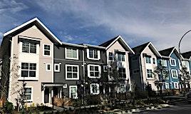 37-20451 84 Avenue, Langley, BC, V2Y 0X5