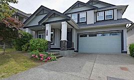 6081 145a Street, Surrey, BC, V3S 4R5