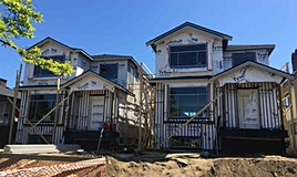 2934 Charles Street, Vancouver, BC, V5K 3B2