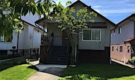 1215 Rossland Street, Vancouver, BC, V5K 4A3