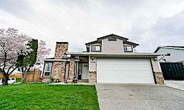 14771 86b Avenue, Surrey, BC, V3S 6R5