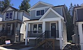24298 101a Avenue, Maple Ridge, BC, V2W 0C2
