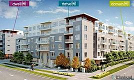 308-10581 140 Street, Surrey, BC, V3R 1N9