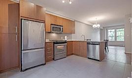 2-5881 Irmin Street, Burnaby, BC, V5J 0C5