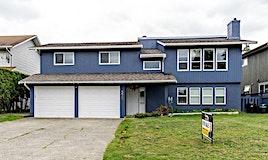 3725 Nanaimo Crescent, Abbotsford, BC, V2T 4Z7