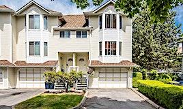 11-8220 121a Street, Surrey, BC, V3W 0G4