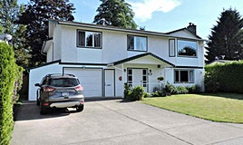 34624 Merlin Place, Abbotsford, BC, V2S 5L2