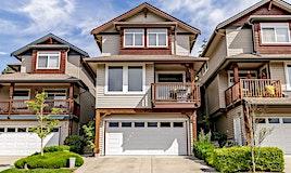 14-2381 Argue Street, Port Coquitlam, BC, V3C 6P9