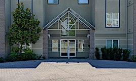 402-12125 75a Avenue, Surrey, BC, V3W 1B9