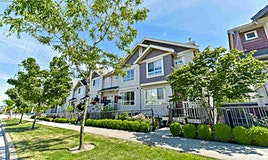 49-19560 68 Avenue, Surrey, BC, V4N 5Y5
