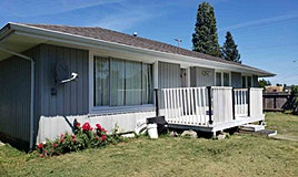 12667 115 Avenue, Surrey, BC, V3R 2P1