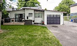 10217 Michel Place, Surrey, BC, V3T 3R1