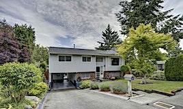13164 99a Avenue, Surrey, BC, V3T 1G3